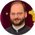 P. Athanasius Buk